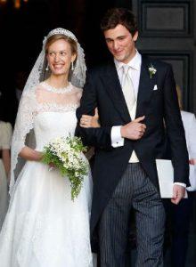 abito da sposo tight