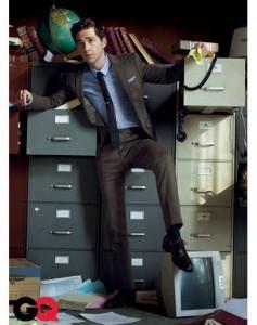 scarpe-da-uomo-per-ufficio-2-237x300
