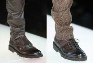 scarpe uomo