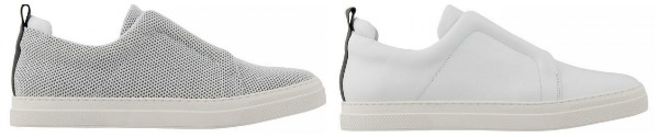 PIERRE HARDY sneakers uomo