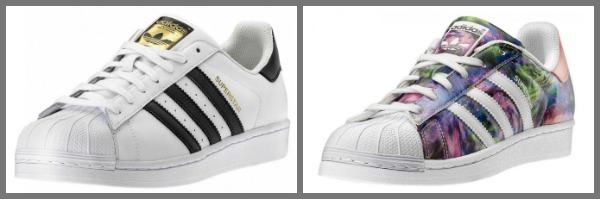 adidas sneakers uomo pe 2016