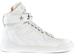 givenchy sneakers uomo pe 2016