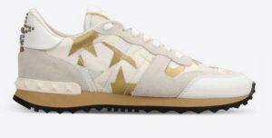 valentino sneakers uomo eatate 2016