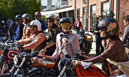 the-distinguished-gentlemans-ride