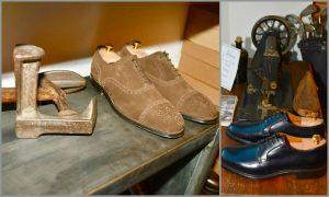 velasca scarpe