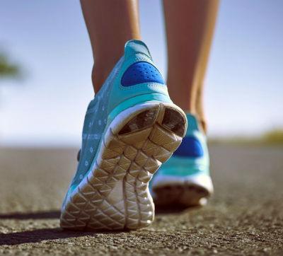 correre fa dimagrire