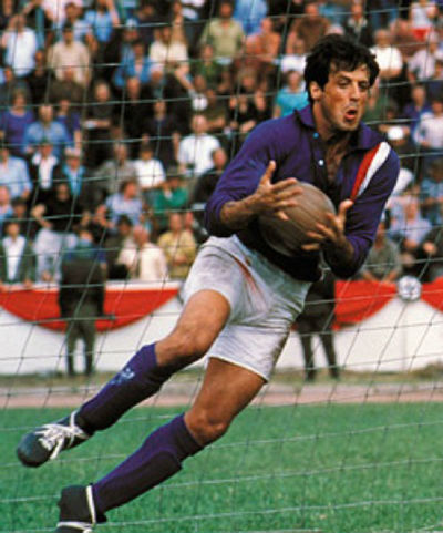 stallone calcioretro