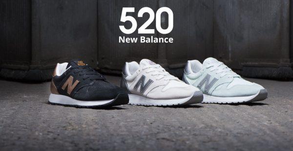 NB 520