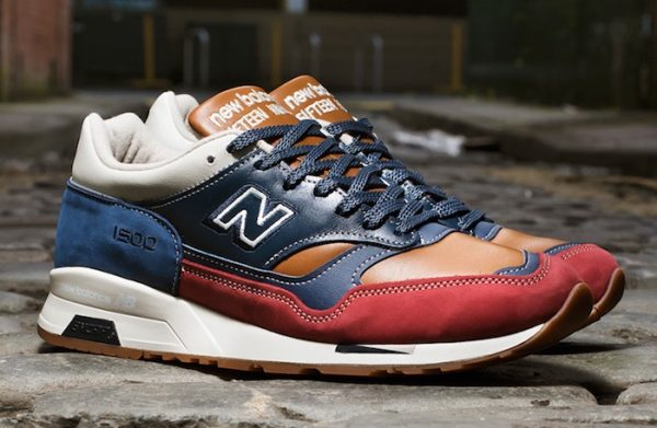 new balance 1500 uomo estive
