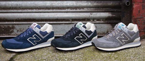new-balance-574-uomo